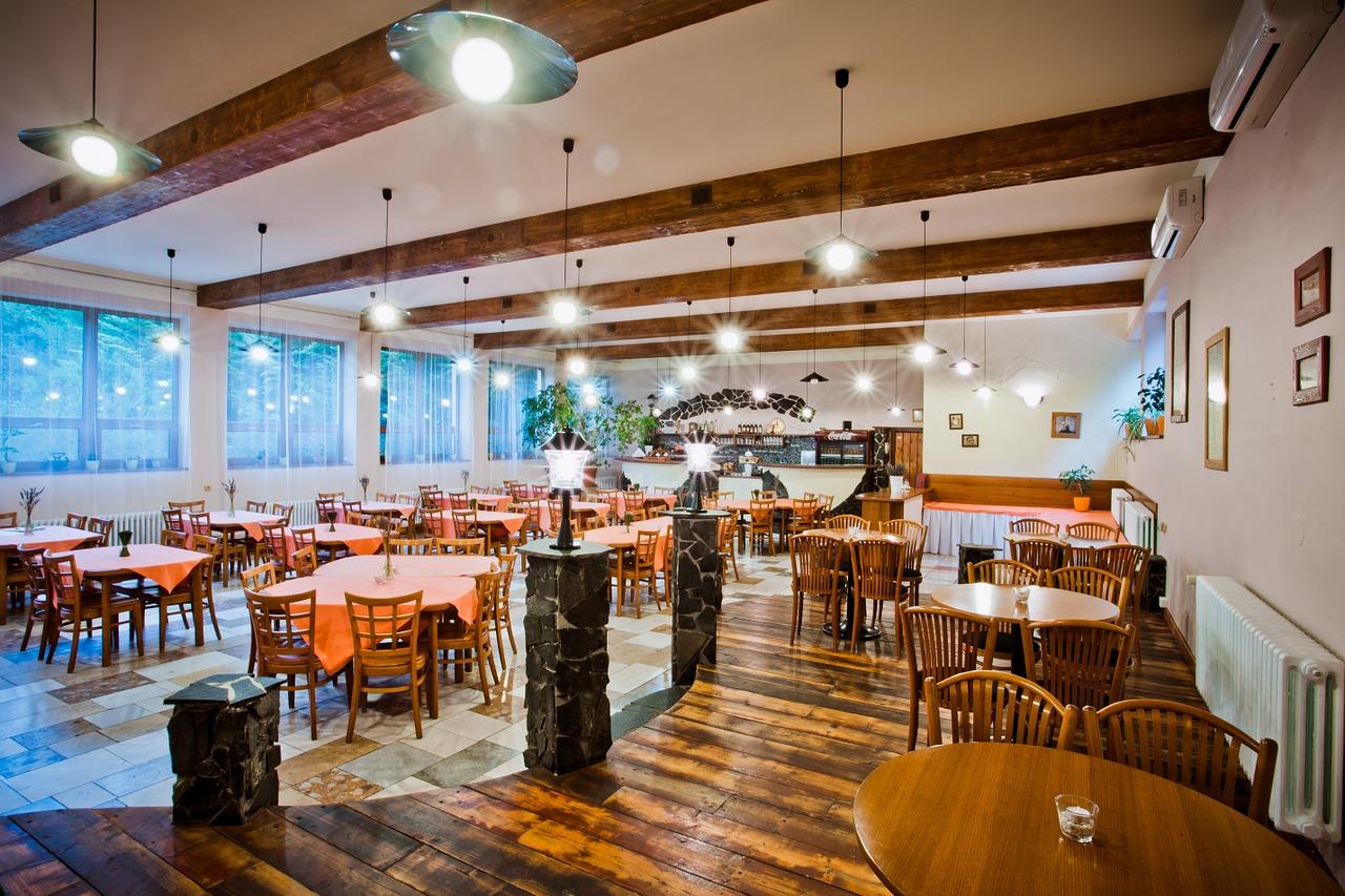 מסעדות מצוינות במושבים וקיבוצים
